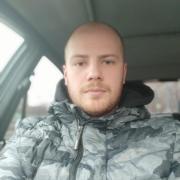 Доставка поминальных обедов (поминок) на дом - Партизанская, Семён, 26 лет