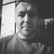 Замена стекла на Айфоне 6s, Алексей, 42 года
