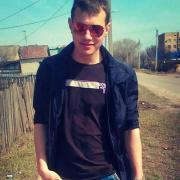 Маляры и штукатуры в Самаре, Алексей, 24 года
