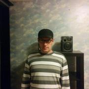 Установка душевой ширмы, Алексей, 43 года