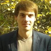 Услуга установки программ в Самаре, Сергей, 34 года