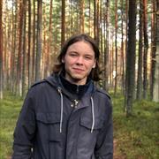 Замена динамика iPhone 6, Петр, 25 лет