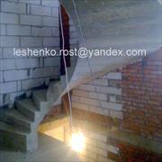 Облицовка бетонных лестниц, Ростислав, 34 года