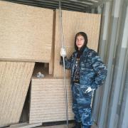 Компьютерная помощь в Владивостоке, Василий, 34 года