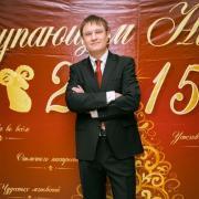 Фотографы на корпоратив в Перми, Евгений, 46 лет