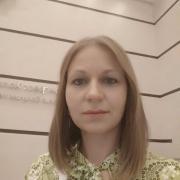 Договор на автомобиль в лизинг, Татьяна, 38 лет