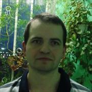 Аренда частных автобусов, Анатолий, 33 года