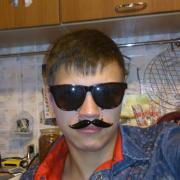 Ремонт холодильников на дому в Владивостоке, Евгений, 29 лет