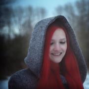 Фотосессии в Челябинске, София, 29 лет