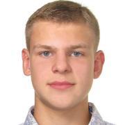 Ремонт iPhone XS Max, Владислав, 20 лет
