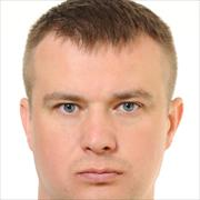 Ремонт плиты балкона, Сергей, 40 лет