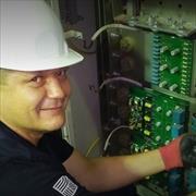 Услуги по ремонту швейных машин в Ростове-на-Дону, Сергей, 48 лет