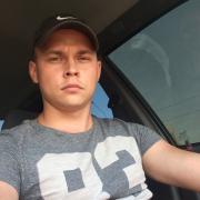 Стоимость установки радиатора отопления в Волгограде, Александр, 30 лет