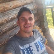Вызов сантехника на дом в Перми, Никита, 32 года