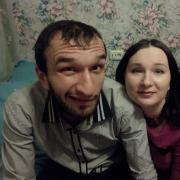 Ремонт стиральных машин в Ярославле, Артём, 34 года