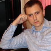 Установка программ на Macbook, Михаил, 39 лет