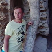 Онлайн-опрос, Александр, 50 лет