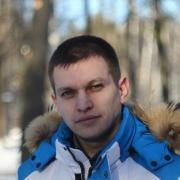 Ремонт компьютеров в Ижевске, Сергей, 30 лет