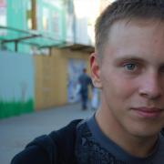 Услуги плотника-строителя в Екатеринбурге, Кирилл, 29 лет
