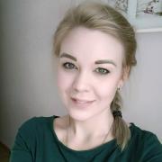 Фотопечать в Краснодаре, Анна, 29 лет