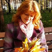 Уборка после ремонта в Краснодаре, Ирина, 47 лет