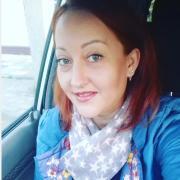 Мойка фасадов в Краснодаре, Татьяна, 36 лет