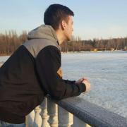 Ремонт ходовой ВАЗ, Сергей, 22 года