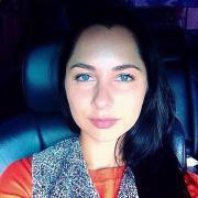 Услуги логопедов в Ярославле, Анастасия, 29 лет