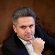 Григорий Я., г. Москва