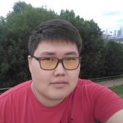 Разработка сайта на PHP, Игорь, 29 лет