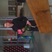 Установка душевого поддона в Челябинске, Кирилл, 35 лет