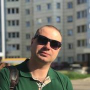 Образование и репетиторы в Нижнем Новгороде, Дмитрий, 35 лет