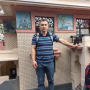Смета на монтаж датчиков движения , Максим, 33 года