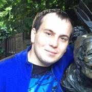 Механизированная стяжка пола, Артур, 31 год
