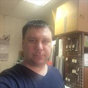 Ремонт варочных панелей, Сергей, 45 лет
