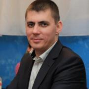 Доставка продуктов из Ленты в Протвино, Денис, 39 лет