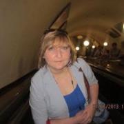 Мытье окон, Людмила, 45 лет
