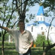 Налоговые юристы в Владивостоке, Дмитрий, 39 лет