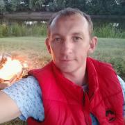 Перетяжка кресел в Астрахани, Виталий, 39 лет