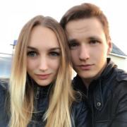 Подключение варочной панели в Ижевске, Михаил, 26 лет