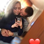 Услуги строителей в Красноярске, Владислав, 22 года