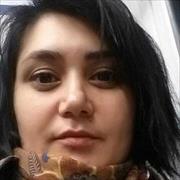 Стирка штор, Ирина, 40 лет