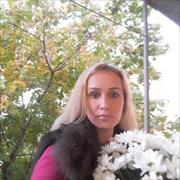 Ремонт одежды, Людмила, 41 год