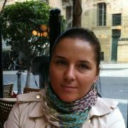 Составление протокола разногласий, Ольга, 38 лет