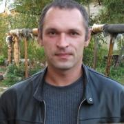 Укладка пароизоляции на пол, Сергей, 43 года