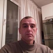 Ремонт iPod в Нижнем Новгороде, Андрей, 44 года