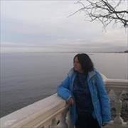 Услуги логопедов в Красноярске, Мария, 42 года