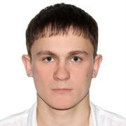 Установка проточных фильтров для воды, Сергей, 28 лет