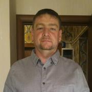 Обучение персонала в компании в Нижнем Новгороде, Михаил, 45 лет