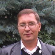 Восстановление данных в Нижнем Новгороде, Юрий, 55 лет